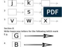 Nota Bahasa Inggeris Tahun 6 Yang Sangat Terbaik Instrumen Literasi B Inggeris Menulis Tahun 1 Pdf Linguistics