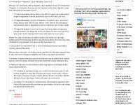 Nota Bahasa Inggeris Tingkatan 5 Yang Hebat Pt3 Pentaksiran Tingkatan 3 Ganti Pmr Mulai Tahun 2014