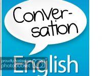 Nota Bahasa Inggeris Tingkatan 5 Yang Menarik Kursus Bahasa Inggeris Di Putrajaya Knowledgecentre Page 2