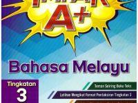 Nota Bahasa Inggeris Tingkatan 5 Yang Menarik Nusamas 18 Impak A Bahasa Melayu Tingkatan 3 topbooks Plt