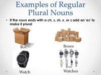Nota Bahasa Inggeris Tingkatan 5 Yang Sangat Terhebat Plural form Of Nouns Nota Bi Part 2 Motherhood Journey