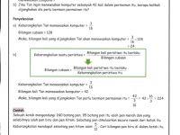 Nota Bahasa Inggeris Tingkatan 5 Yang Terhebat Nota Matematik Tingkatan 4