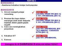 Nota Bahasa Melayu Spm Yang Sangat Meletup Search Results Bahasa by andrew Choo