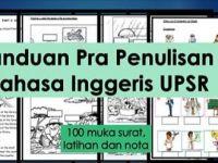 Nota Bahasa Melayu Tahun 6 Yang Bermanfaat Index Of Wp Content Uploads 2017 02