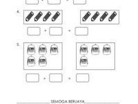 Nota Bahasa Melayu Tahun 6 Yang Menarik Latihan Bahagi Matematik Kssr Tahun 3 Worksheet Pinterest