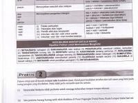 Nota Bahasa Melayu Tahun 6 Yang Power Nusamas 18 Impak A Bahasa Melayu Tingkatan 3 topbooks Plt
