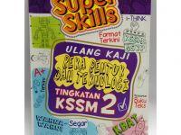 Nota Bahasa Melayu Tingkatan 2 Yang Bernilai Buku Nota sos Ulang Kaji Last Minute Pt3 Tingkatan 1 2 3 Sains