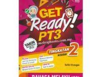 Nota Bahasa Melayu Tingkatan 2 Yang Meletup Buku Teks Bahasa Melayu Tingkatan 2
