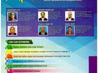 Nota Bahasa Melayu Tingkatan 2 Yang Meletup Nusamas 18 Impak A Bahasa Melayu Tingkatan 3 topbooks Plt