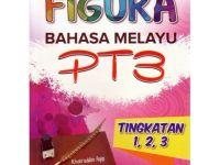Nota Bahasa Melayu Tingkatan 2 Yang Power Buku Nota sos Ulang Kaji Last Minute Pt3 Tingkatan 1 2 3 Sains