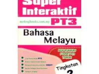 Nota Bahasa Melayu Tingkatan 2 Yang Sangat Bernilai Buku Teks Bahasa Melayu Tingkatan 2