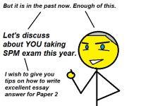 Nota Biologi Spm Yang Sangatbaik Biology Note Cikgu Heery