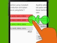 Nota Biologi Spm Yang Sangatbaik Kuiz Biologi Spm Apps On Google Play