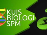 Nota Biologi Spm Yang Sangatbernilai Kuiz Biologi Spm Apps On Google Play