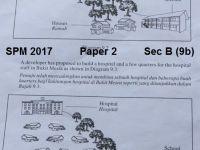 Nota Biologi Spm Yang Sangatmeletup Biology Note Cikgu Heery 2017
