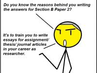 Nota Biologi Spm Yangpenting Biology Note Cikgu Heery