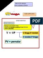 documents similar to koleksi makna istilah formula fizik spm 2