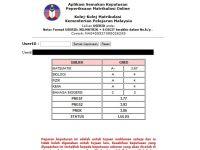Nota Fizik Spm Yang Menarik assalamualaikum I E I I I Memories at Kolej Matrikulasi Pahang