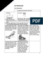 nota padat fizik chapter 3