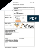 bab 3 daya dan tekanan modul fizik spm bahasa melayu