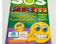 Nota Geografi Pt3 Yang Baik Buku Nota sos Ulang Kaji Last Minute Pt3 Tingkatan 1 2 3 Sains
