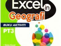 Nota Geografi Pt3 Yang Berguna Oxford Fajar 18 Excel In Geografi Buku Aktiviti Pt3 Tingkatan 3 Kbsm
