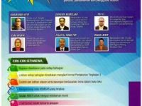 Nota Geografi Pt3 Yang Sangat Hebat Nusamas 18 Impak A Bahasa Melayu Tingkatan 3 topbooks Plt