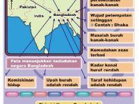 Nota Geografi Tingkatan 2 Yang Bermanfaat Dunia Geograf Z Tingkatan 2 Bab 11 Hubungan Kependudukan