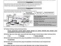 Nota Geografi Tingkatan 4 Yang Berguna Sample Modul Geo T4 by Buku Geografi issuu