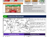 Nota Geografi Tingkatan 4 Yang Hebat Sample Nota Geografi Spm by Buku Geografi issuu