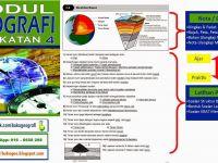 Nota Geografi Tingkatan 4 Yang Menarik Buku Geografi Modul Geografi Tingkatan 4 Dan Spm