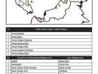 Nota Geografi Tingkatan 4 Yang Penting Sample Modul Geo T4 by Buku Geografi issuu