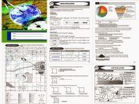 Nota Geografi Tingkatan 4 Yang Sangat Bermanfaat Buku Geografi