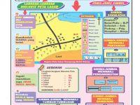 Nota Geografi Tingkatan 5 Dazzling Nota Geografi Tg1 Bab 1 5