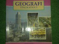 Nota Geografi Tingkatan 5 Expressive Bahan Guru Dan Murid Bahan Nota Geografi Tingkatan 5
