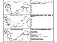 Nota Geografi Tingkatan 5 Exquisite Sample Modul Geografi Tingkatan 5 by Buku Geografi issuu