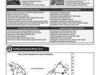 Nota Geografi Tingkatan 5 Stunning Sample Modul Geografi Tingkatan 5 by Buku Geografi issuu