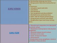 Nota Kimia Tingkatan 4 Yang Menarik Perkembangan Pendidikan Pada Zaman Kerajaan Abbasiyah