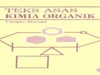 Nota Kimia Tingkatan 5 Yang Sangat Menarik Nota Kimia organik 1