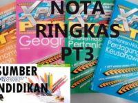Nota Matematik Pt3 Yang Sangat Meletup Nota Ringkas Pt3 Matematik Sumber Pendidikan