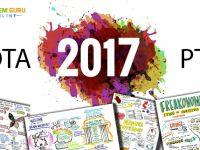 Nota Matematik Pt3 Yang Sangat Power Nota Pt3 2017 Matematik Tingkatan 1 Hingga Tingkatan 3