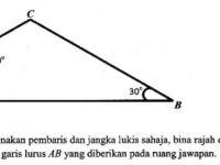 Nota Matematik Pt3 Yang Terhebat soalan Percubaan Pt3 Matematik Skema Jawapan Mypt3