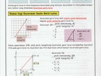 Nota Matematik Spm Yang Sangat Power Nota Matematik Tingkatan 4