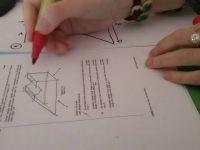 Nota Matematik Spm Yang Terbaik Belajar Pelan Cara Mudah Matematik Spm Tingkatan 4 5 Cikgu Ila