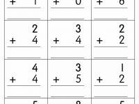 Nota Matematik Tahun 1 Yang Baik Latihan Operasi Tambah 1 Hingga 10 Tahun 1 Kitpramenulis