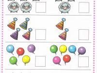 Nota Matematik Tahun 1 Yang Power Dunia Matematik Mari Belajar Nombor Bulat soalan Latihan