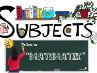 Nota Matematik Tahun 1 Yang Sangat Hebat Himpunan Nota Matematik Tahun 1 6 Teachernet2u