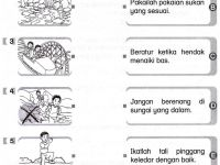 Nota Matematik Tahun 2 Dazzling Image Result for Bahasa Latihan Tahun 1 Bm Pinterest Education