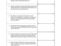 Nota Matematik Tahun 2 Latest 59 Best Mate Images On Pinterest Mobiles Tahini and Calculus