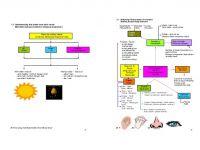 Nota Sains Tahun 3 Yang Sangat Baik Nota Peta Minda Tahun 4 5 6 Sains 2010